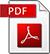 PDF-logo_male
